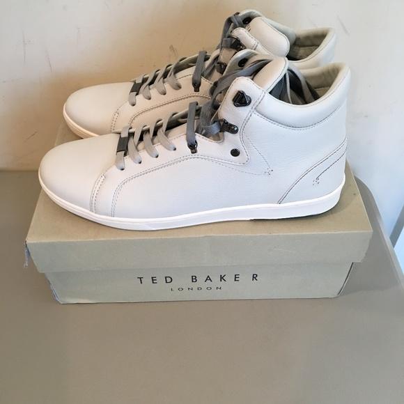 12e8a57ae649b1 Ted Baker London Men s Alcaeus 2 Fashion Sneaker. M 5a7dc5aeb7f72ba650f5064f